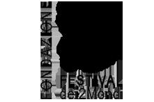 Fondazione Spoleto Festival dei 2 mondi