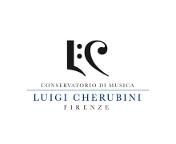 Conservatorio di usica Luigi Cherubini