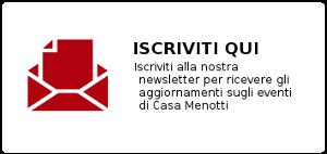 iscrivitinewsletter
