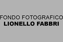 Fondo Fotografico Lionello Fabbri