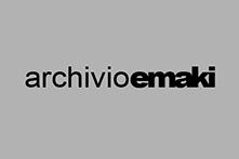 Archivio Emaki