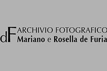 Archivio Fotografico Mariano e Rosella de Furia