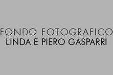 Fondo Fotografico Linda e Piero Gasparri