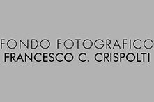 Fondo Fotografico Francesco C. Crispolti