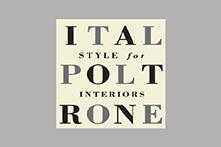 Ital Poltrone
