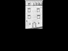 Fondazione Monini